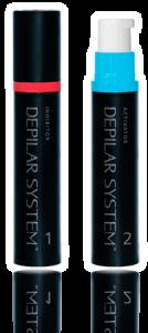 depilar_system
