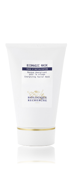 Biologique Recherche - Biomagic Mask