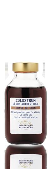 Biologique Recherche - Colostrum