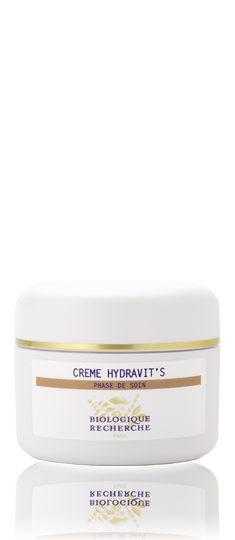 Shop by Purpose - Creme Hydravit's