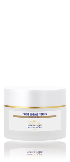 Shop by Purpose - Creme Masque Vernix