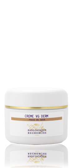 Shop by Purpose - Creme VG Derm