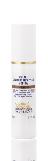 Shop by Purpose - Creme Contour Des Yeux VIP O2