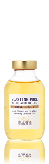 Shop by Purpose - Elastine Pure