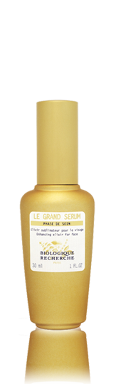 Shop by Purpose - Le Grand Serum