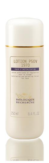 Biologique Recherche - Lotion P50V 1970 (Phenol)