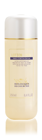 Shop by Purpose - Lotion P50V (No Phenol)