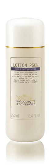 Shop by Purpose - Lotion P50W (No Phenol)