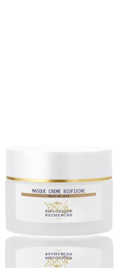 Shop by Purpose - Masque Creme Biofixine