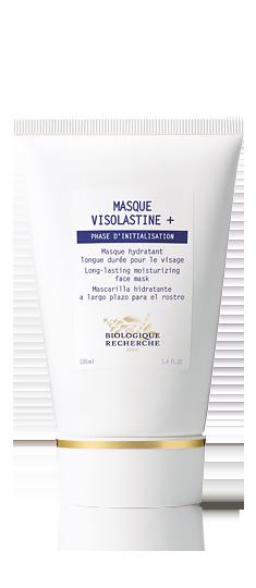 Biologique Recherche - Masque Visolastine +