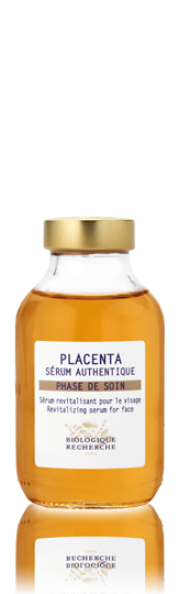 Shop by Purpose - Placenta