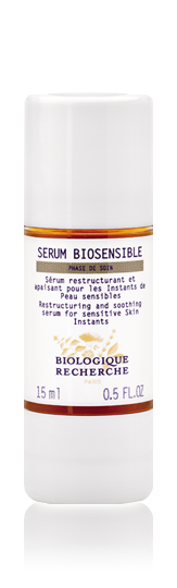 Shop by Purpose - Serum Biosensible