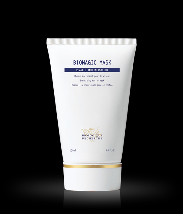 Shop by Purpose - Biomagic Mask
