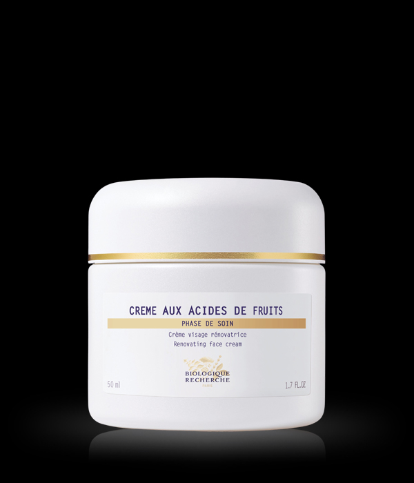 Shop by Purpose - Creme Aux Acides De Fruits