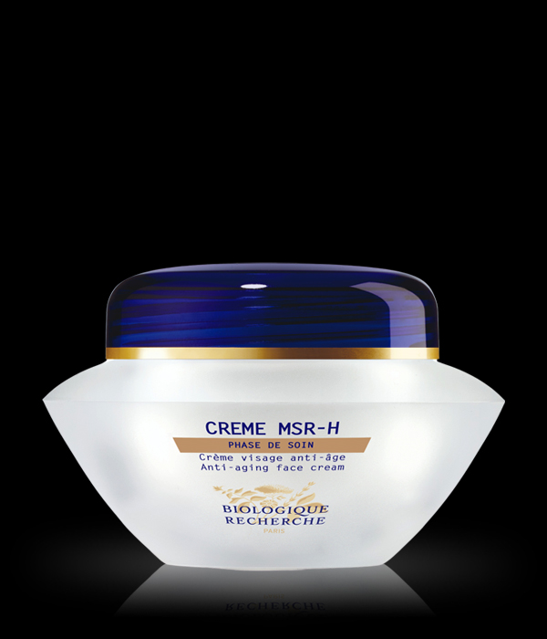 Shop by Purpose - Creme MSR-H