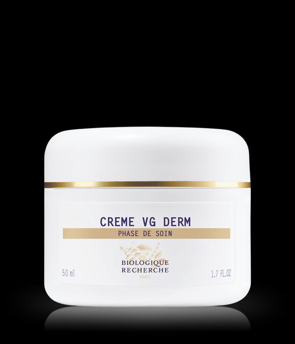 Shop by Purpose - Creme VG Derm