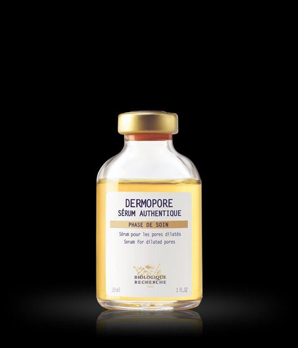 Shop by Purpose - Dermopore