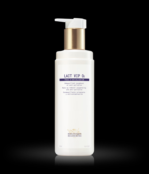 Shop by Products - Lait VIP O2
