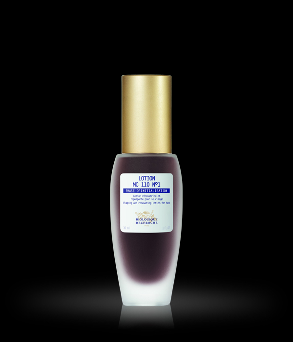 Shop by Products - Lotion MC 110 No. 1