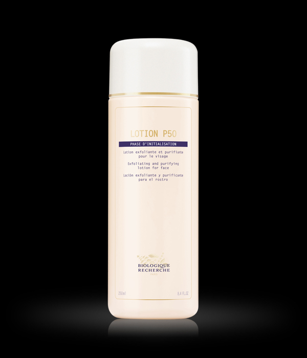 Shop by Products - Lotion P50 (No Phenol)