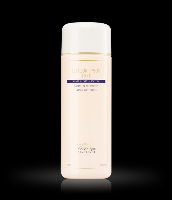Shop by Products - Lotion P50V 1970 (Phenol)