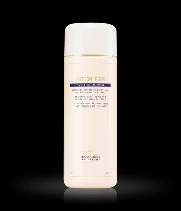 Shop by Products - Lotion P50V (No Phenol)