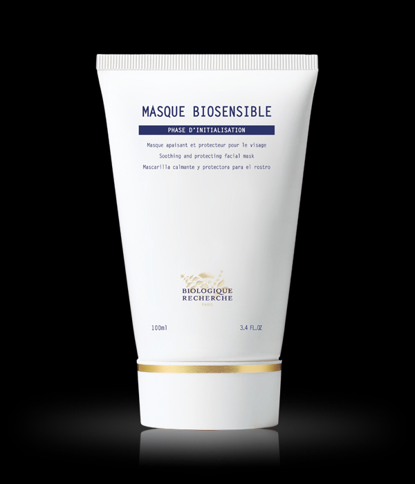Shop by Products - Masque Biosensible