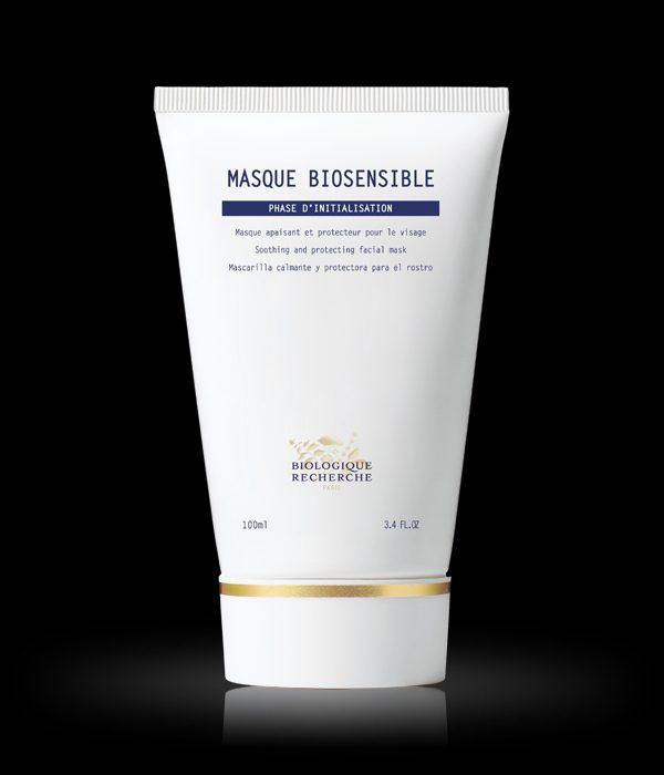 Biologique Recherche - Masque Biosensible