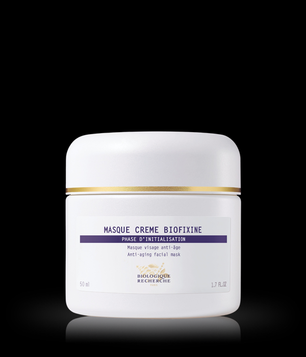 Shop by Products - Masque Creme Biofixine