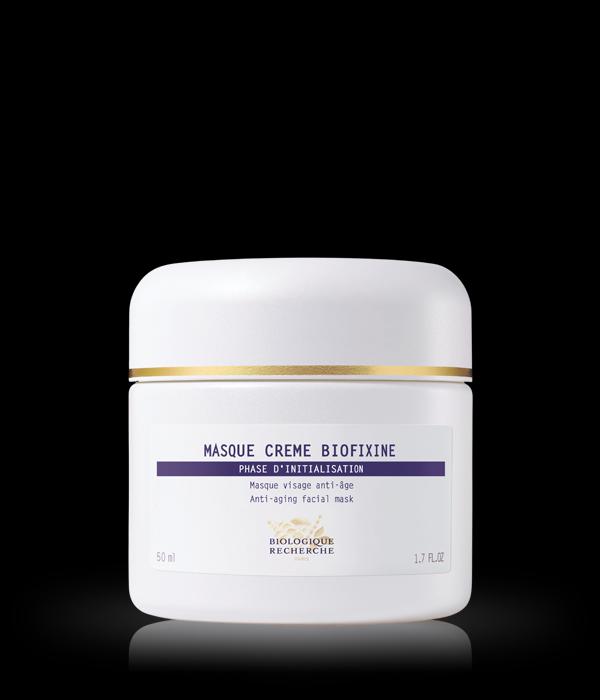 Masque Creme Biofixine