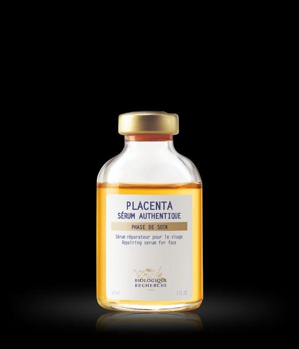 Biologique Recherche - Placenta