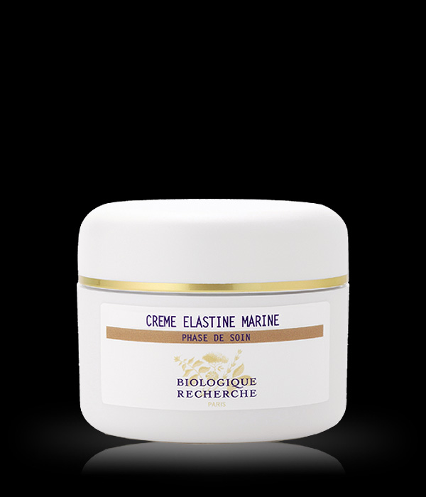Shop by Purpose - Creme Elastine Marine