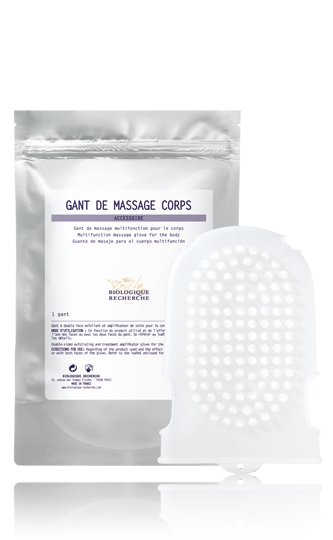 Shop by Purpose - Body Massage Glove