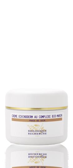 Shop by Purpose - Creme Echinoderm Au Complexe Bio-Marin