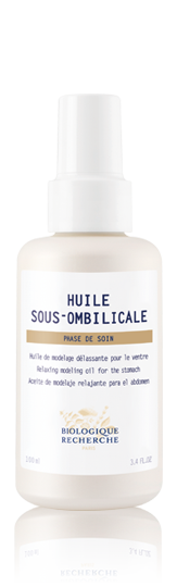 Shop by Products - Huiles Sous-Ombilicale