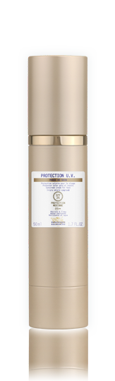 Shop by Purpose - Protection U.V.