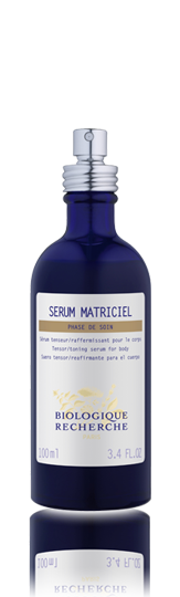 Shop by Products - Serum Matriciel
