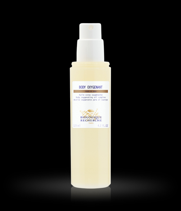 Shop by Products - Body Oxygenant