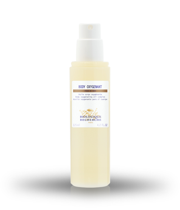 Shop by Purpose - Body Oxygenant
