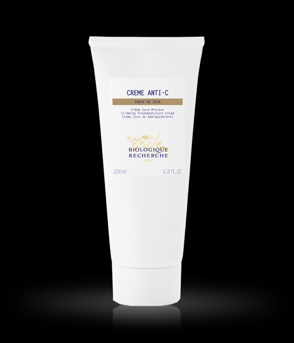 Shop by Products - Creme Anti-C