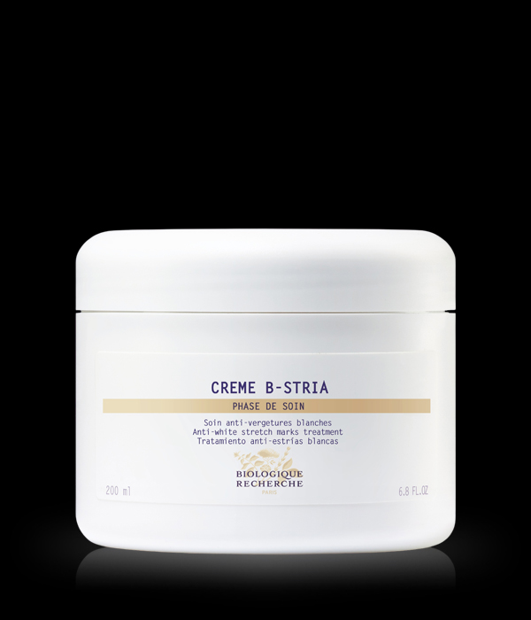 Shop by Purpose - Creme B-Stria