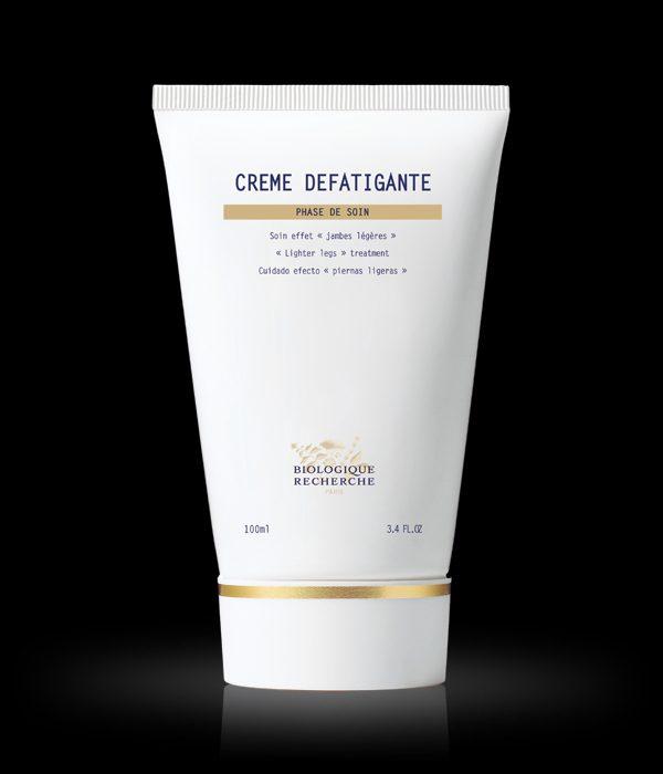 Shop by Products - Creme Defatigante
