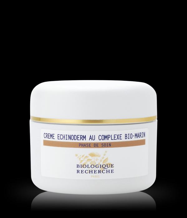 Shop by Purpose - Creme Echinoderm Au Complexe Bio-Marin