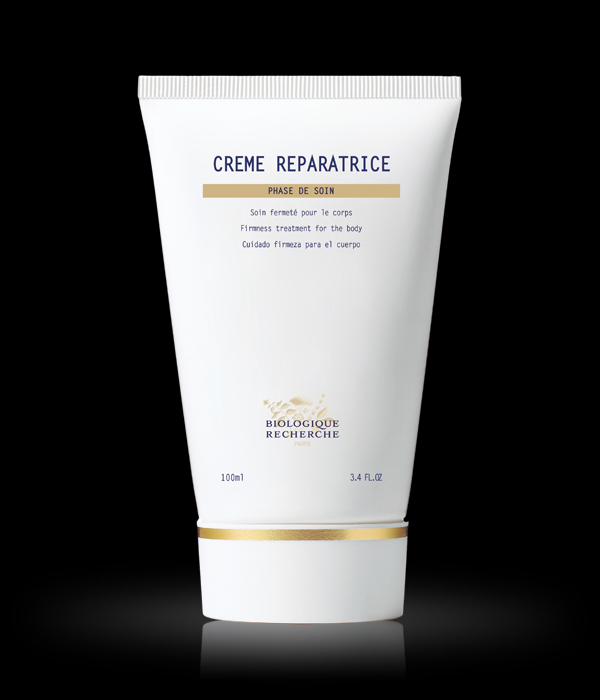 Shop by Products - Creme Reparatrice