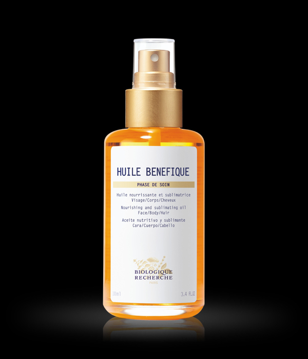 Shop by Products - Huile Benefique