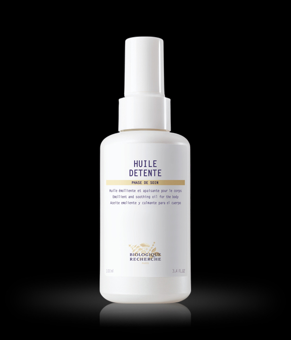 Shop by Products - Huile Detente