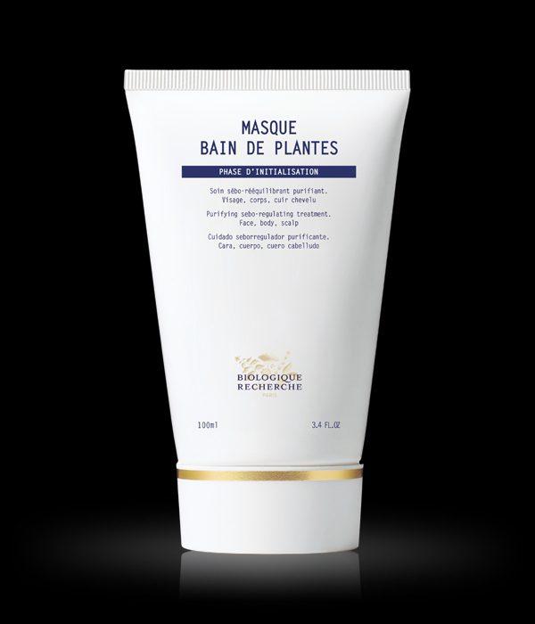 Shop by Products - Masque Bain de Plantes