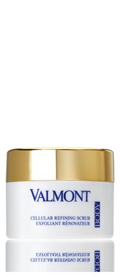 Valmont - Cellular Refining Scrub