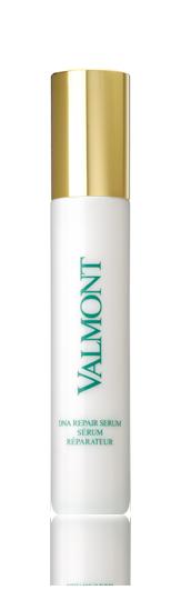 Valmont - DNA Repair Serum