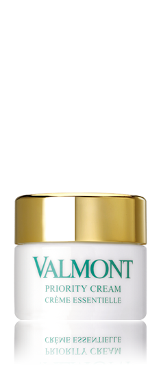 Valmont - Priority Cream -50ml/1.7oz Frontier 228033 11.8 oz Nature by Canus Fragrance Free Lotion with Goats Milk
